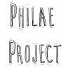 philae-project