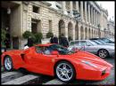 Photo de chiic-cars