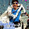Quentin-Smile