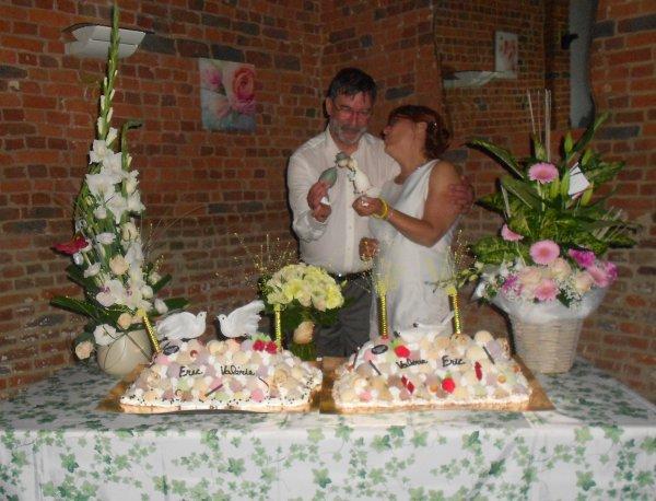 .........................38.....DIAPO...   LE GATEAU SUIS SOUVENT LA JARRETIERE  passage au gateau, mariage
