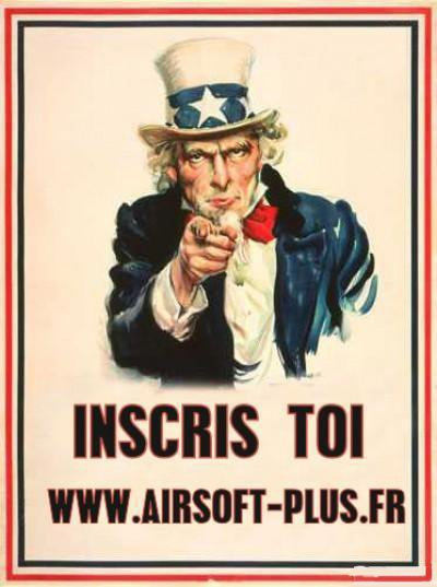 www.airsoft-plus.fr
