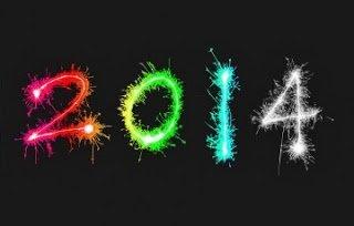 Voeux 2014 Airsoft-plus