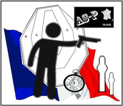 Logo  Shoot Target AS-P