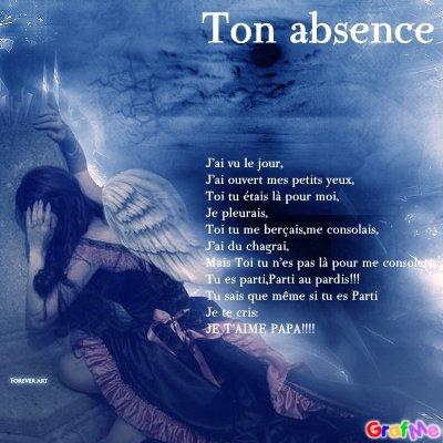 Poème Pour Mon Père Blog De Sourisette27160