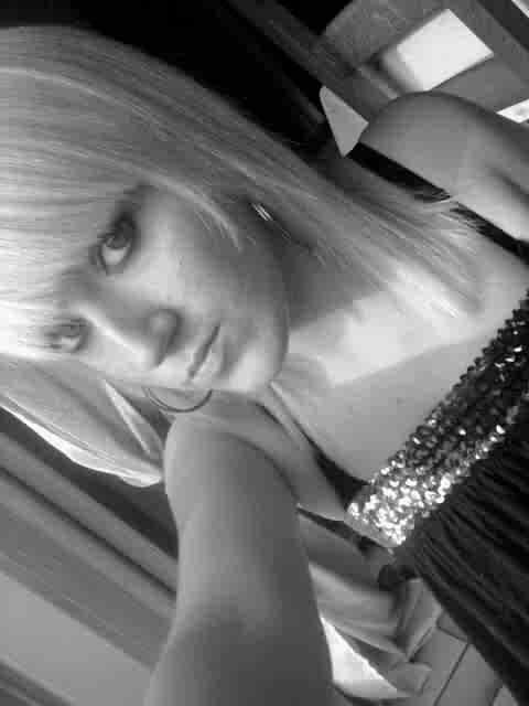 `` Mademoiselle' Justinaa (...) #