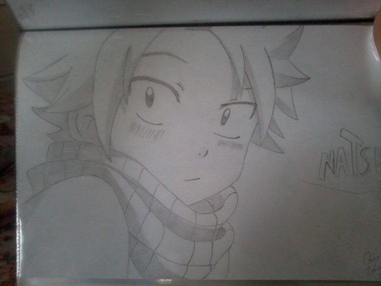 Nouveaux dessins :)
