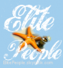 ElitePeople