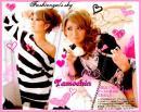 Photo de so-fashionvictime-34-so