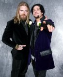 Photo de dunn-and-margera-70