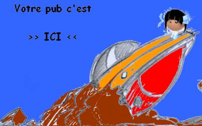 Pub ! (: