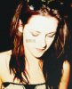 OhMyKristenStewart