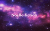 Noelle-fiction