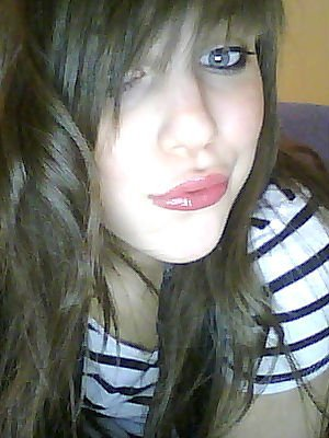 Triiii  ; Mon amour ! je t'aime  ܤ