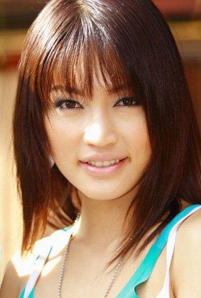 Amber Chia(Malaisie)