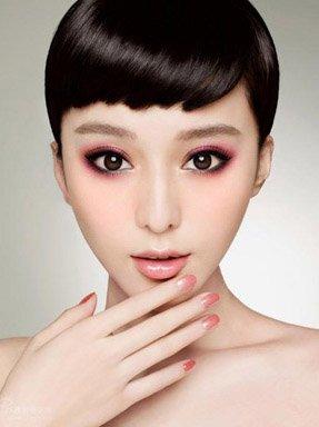 Fan Bingbing(Chine)