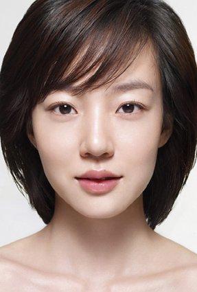 Im Su-jeong(Corée)