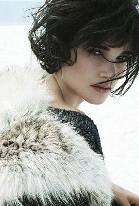 Olga Serova(Estonie)
