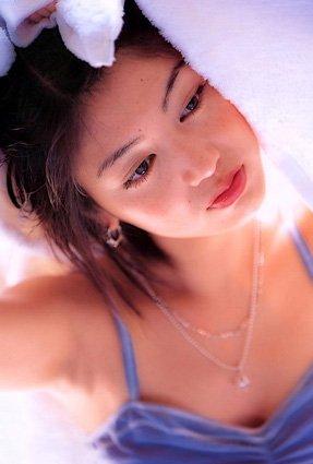 Risa Goto(Japon)