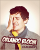 OrlndoBloom