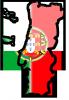 portugal0000