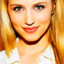 Photo de Laauwie-Glee