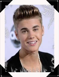 Justin Bieber ou JB