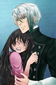 Luna & Lysandre ...