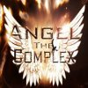 The-angel-complex