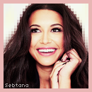 Photo de Sebtana