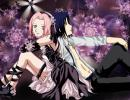 Photo de sasusaku-06