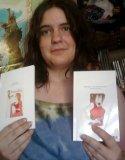Photo de les-livres-de-vicky
