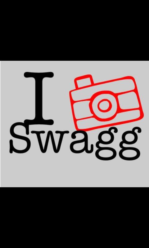 Swaaag lool ( ou ps )