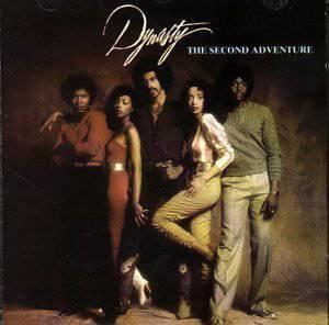 Voici la discographie du groupe anthologique de Dynasty dont je vous présente leur Meillleurs lps :