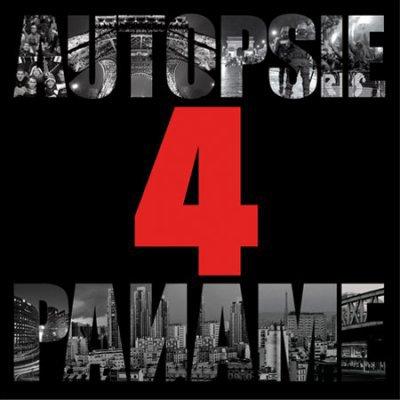 autopsie 4