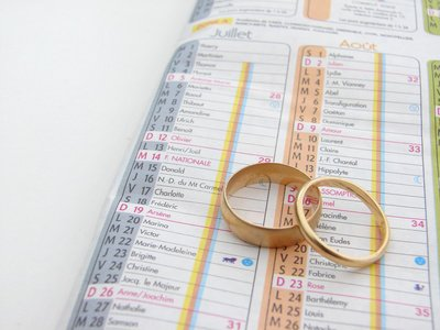 di moi dans kelle date et ton mariage kel jour ke soi toi ou ta mere