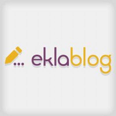 Eklablog et les nouveaux abus!
