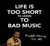 Je suis bien d'accord! :)