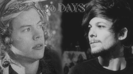 #27 30 Days