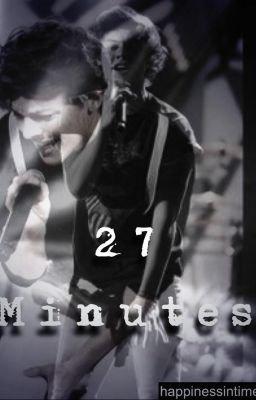 #31 27 Minutes
