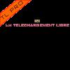 Ta3bir-L7or00