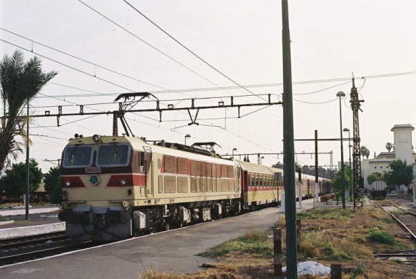E-1259