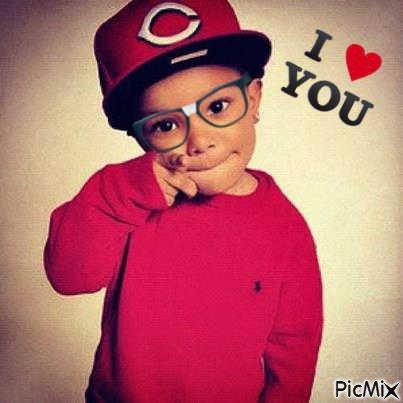 Y <3 You