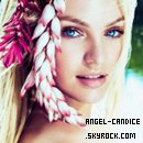 Photo de Angel-Candice