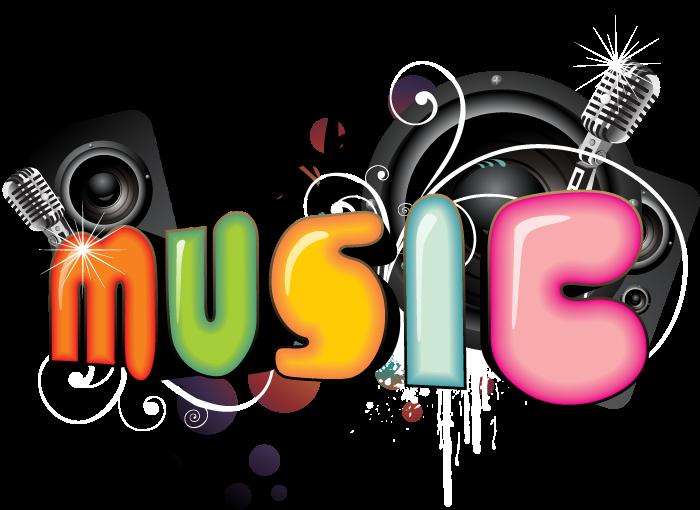 Petits Clips Que Je Fais...Respect en musique à toutes et tous..