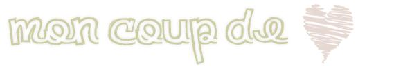>> Mes Coups de coeur   >> Clip / Chanson   Selena Gomez - Who says
