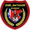 iker-matador