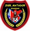 Photo de iker-matador