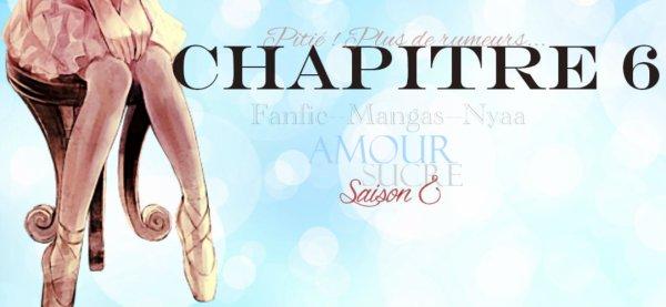 Chapitre 6 (AS) S2