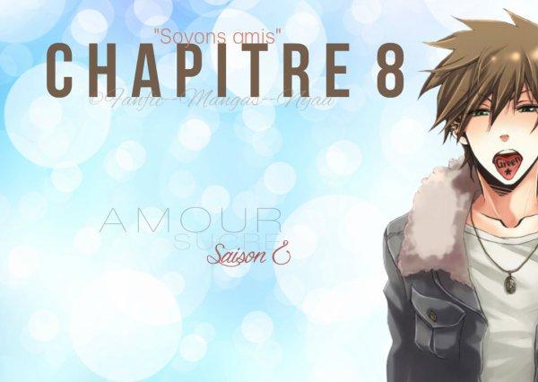 Chapitre 8 (AS) S2