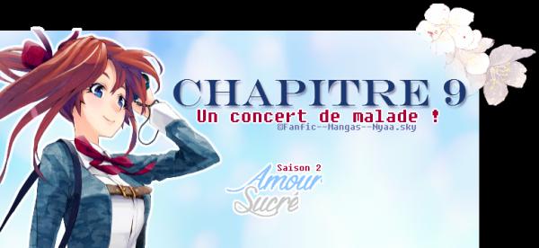 Chapitre 9 (AS) S2